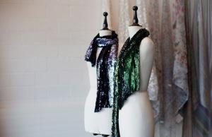 jakob_schlaepfer_accessoire_embroidery_foulard_02