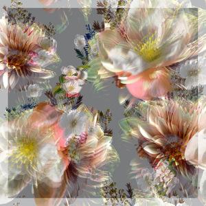 jakob_schlaepfer_accessoire_print_foulard_03