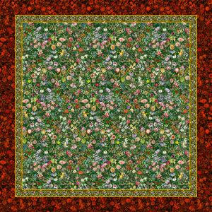jakob_schlaepfer_accessoire_print_foulard_04