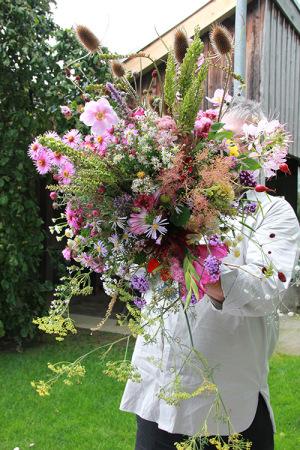 jakob_schlaepfer_flower_martin_leuthold