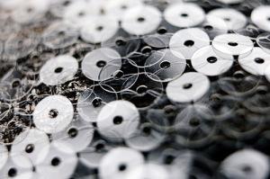 jakob_schlaepfer_textil_paillette_sequin_03