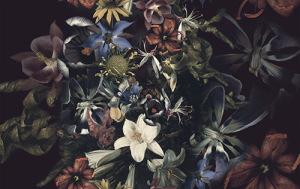 jakob_schlaepfer_textil_print_flowers_01