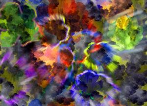 jakob_schlaepfer_textil_print_flowers_02