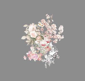 jakob_schlaepfer_textil_print_flowers_04