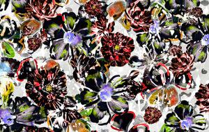 jakob_schlaepfer_textil_print_flowers_05