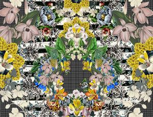 jakob_schlaepfer_textil_print_flowers_06