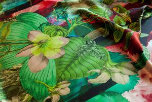 jakob_schlaepfer_textil_print_flowers_07