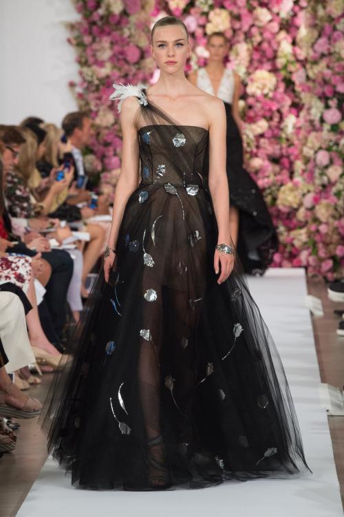 jakob_schlaepfer_fashion_renta