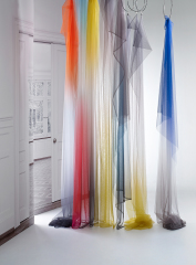 Dip-Dye