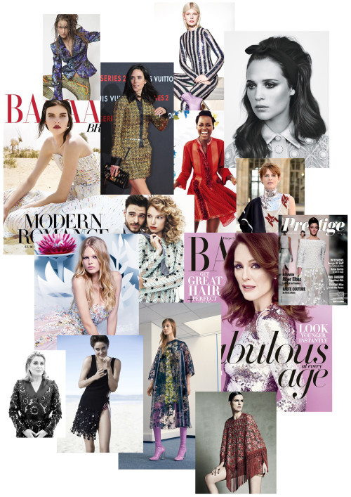 jakob_schlaepfer_fashion_collage_mai2015