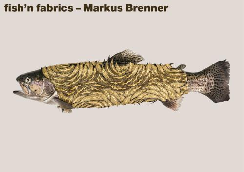 jakob_schlaepfer_art_fish_n_fabrics