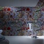 jakob_schlaepfer_interior_glinka_meissen