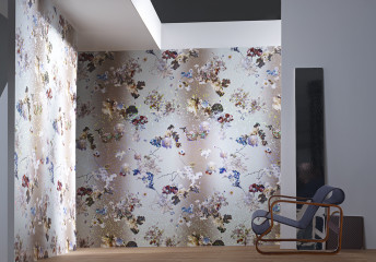 jakob_schlaepfer_interior_glinka_orchid
