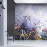 jakob_schlaepfer_interior_glinka_pomona