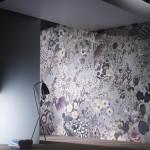 jakob_schlaepfer_interior_poppy_bouvier