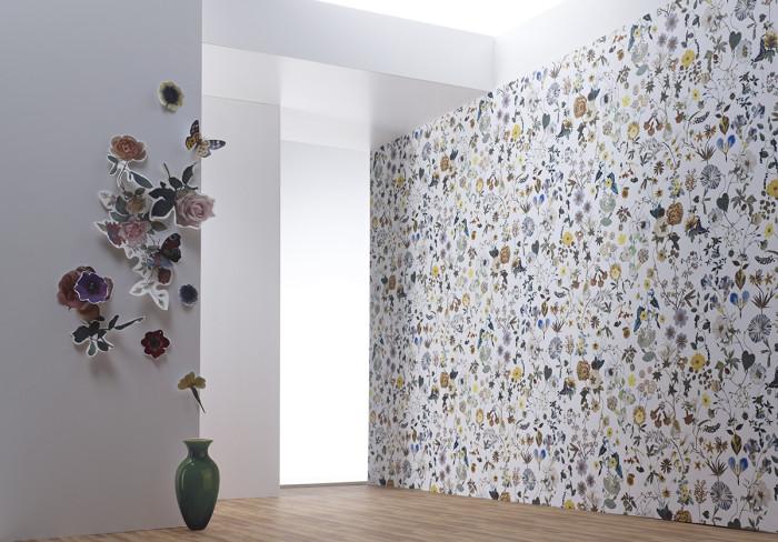 jakob_schlaepfer_interior_poppy_fleury
