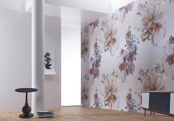 jakob_schlaepfer_interior_poppy_lee
