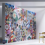 jakob_schlaepfer_interior_poppy_montezuma
