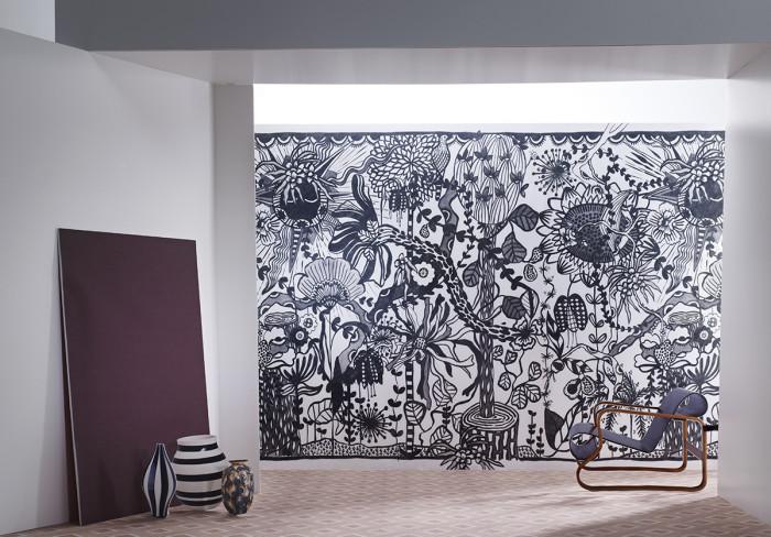 jakob_schlaepfer_interior_poppy_xilitla