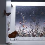 jakob_schlaepfer_interior_poppy_zephyre