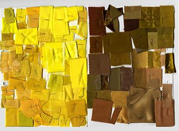jakob_schlaepfer_textile_colour_palette