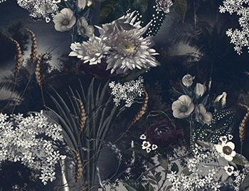 jakob_schlaepfer_textile_print_design_02