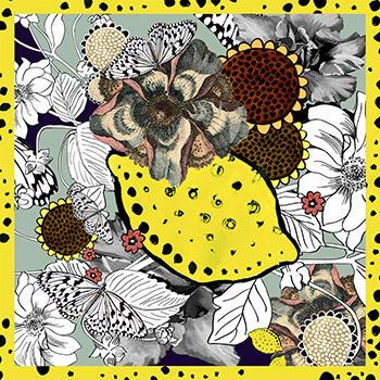 jakob_schlaepfer_textile_print_design_06