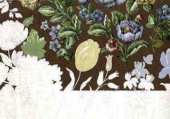 jakob_schlaepfer_textile_print_pattern_01