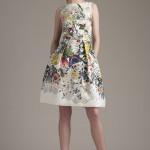 jakob_schlaepfer_fashion_monique_lhuillier