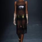 jakob_schlaepfer_fashion_phelan