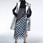 jakob_schlapfer_fashion_maticevski_01