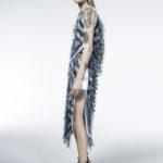 jakob_schlapfer_fashion_maticevski_02