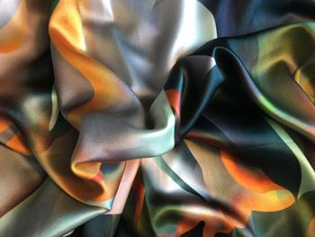 jakob_schlaepfer_fabric_silky_print