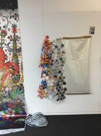 jakob_schlaepfer_impression_atelier_foil_flowers
